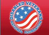  Disabled Veterans National Foundation Announces Return of Veterans Scholarship Program